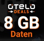 otelo allnet flat plus 8gb sq