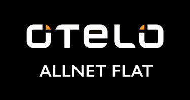 otelo-allnet-flat-sq
