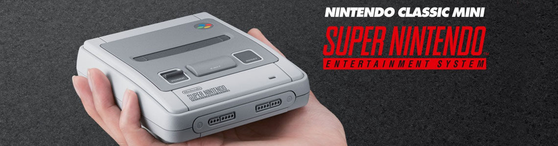 super-nintendo-classic-snes-header-mini