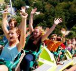 Tagesticket für den Holiday Park in Hassloch nur 22,95€ (statt 32,99€)