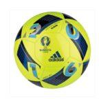 Adidas_Fußball
