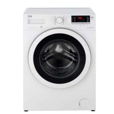 beko wmy 81483 ptle waschmaschine 8 kg f r 299 statt 411. Black Bedroom Furniture Sets. Home Design Ideas