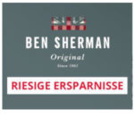Ben_Sherman_Sale