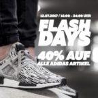 Burner_adidas