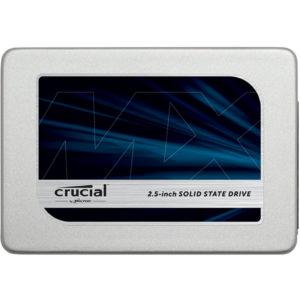 Crucial MX300 Bb