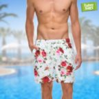 Funny SUits Badehose