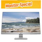 HP-Monitor-Special