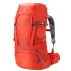 Jack Wolfskin ACS Hike 30 Women Pack