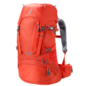 Jack Wolfskin ACS Hike 30 Women Pack