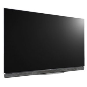 LG OLED 65E6D 4K Smart-TV