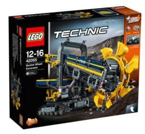 Lego_Technik_02
