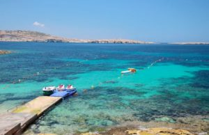 Malta St. Pauls Bay