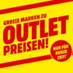 Media Markt Outlet Preise Bb 2