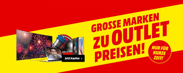 Media Markt Outlet-Preise – z.B. Oculus Rift + Touch ...