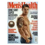 Men's_Health