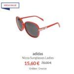 Sonnenbrillen im Sale bei SportsDirect