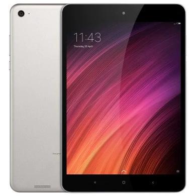 bestpreis xiaomi mi pad 3 7 9 zoll tablet mit 64gb. Black Bedroom Furniture Sets. Home Design Ideas