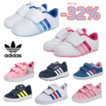 Adidas Neo Babyschuhe