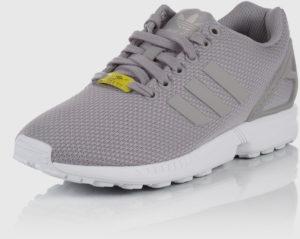 adidas-zx-flux-aluminium-running-white