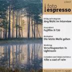 fotoespresso