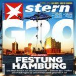 """6 Ausgaben """"stern"""" für nur 3,95€ – keine Kündigung notwendig"""