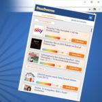 NEU: DealDoktor Browser-Addon + Gewinnspiel
