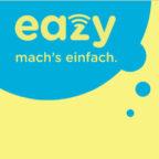 Eazy DSL-Tarife