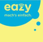 Eazy Kabel-Internet mit 20 Mbit/s für 11,99€ mtl. / mit 50 Mbit/s für 19,99€