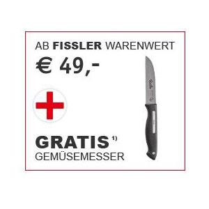 Fissler_02