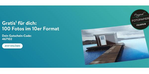 gratis 100 foto abz ge kostenlos nur 2 99 versand statt sonst 16 99 myfujifilm neukunden. Black Bedroom Furniture Sets. Home Design Ideas