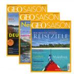 GeoSaison_03