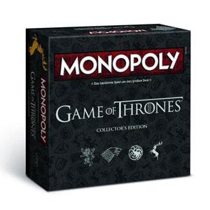 GoT_Monopoly_03