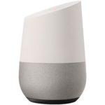 Smarter Lautsprecher: Google Home für 65,90€ (statt 80€)