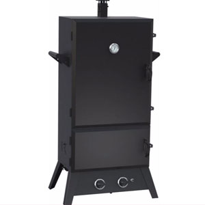 Grill_01