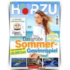 Hoerzu_02