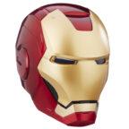 Hasbro Iron Man Helm