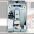 Kaffeevollautomat_02