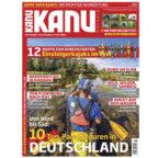 Kanu_Magazin