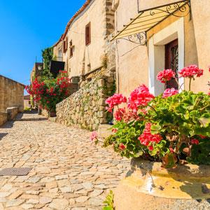 Korsika_06