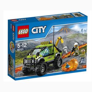 Lego_Vulkan_02