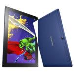 """10,1"""" Multimedia Tablet Lenovo Tab 2 A10-70 für 139€ (statt 190€)"""