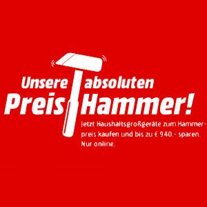 MM_Preishammer_01