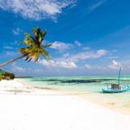 Malediven_02