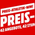 MediaMarkt Preis-Marathon 3