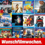 MediaMarkt_Filme
