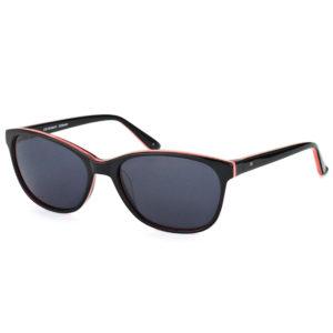 Mister Spex Sonnenbrillen Sale
