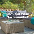 Moemax_Gartenmoebel