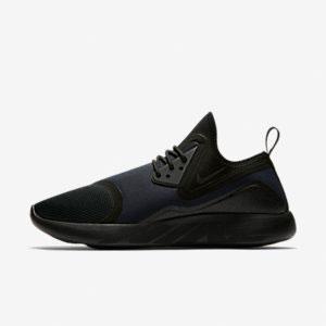 Nike_Luna_02