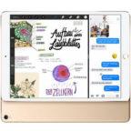 OTTO Apple Rabatt 3