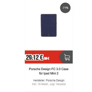 Porsche_Design_02